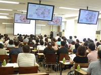日本薬科大学からのニュース画像[16]