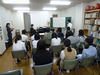 長野医療衛生専門学校からのニュース画像[449]