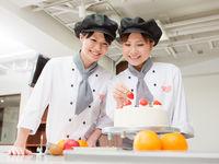 横浜スイーツ&カフェ専門学校からのニュース画像[177]