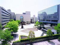 聖徳大学(女子)
