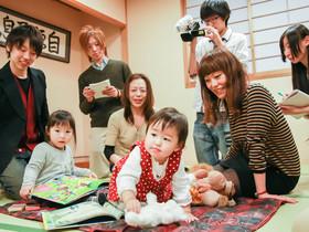 東京情報大学総合情報学学部 心理学研究室(社会情報学系)のイメージ