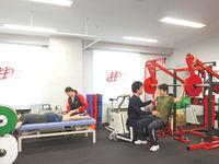 北海道メディカル・スポーツ専門学校からのニュース画像[791]