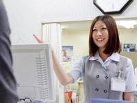 大阪医療秘書福祉専門学校からのニュース画像[480]