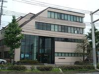 京都コンピュータ学院鴨川校