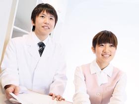 青山建築デザイン・医療事務専門学校医療事務学科  医療事務コースのイメージ