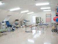 施設・設備のポイント2