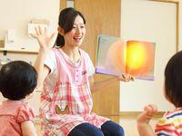東京未来大学福祉保育専門学校からのニュース画像[2931]