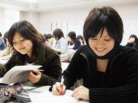 東京未来大学福祉保育専門学校からのニュース画像[2932]