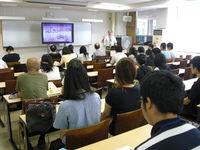 日本薬科大学からのニュース画像[21]