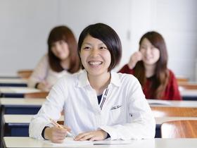 川村学園女子大学{教育学部のイメージ