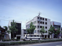 京都コンピュータ学院洛北校