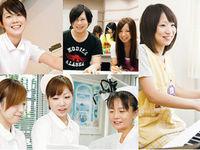 東京医療秘書福祉専門学校からのニュース画像[1114]