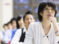 名古屋商科大学からのニュース画像[2830]