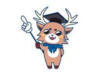 ◇◆2019 星槎道都大学 大学祭◆◇ ※お申込み・詳細は学校HPにて  の画像