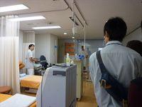 呉竹医療専門学校からのニュース画像[723]