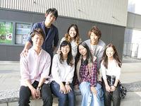 呉竹医療専門学校からのニュース画像[724]