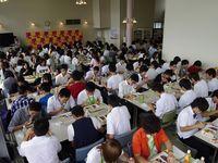 拓殖大学北海道短期大学フォトギャラリー1