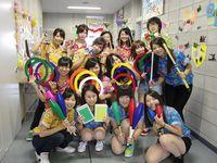 拓殖大学北海道短期大学フォトギャラリー2