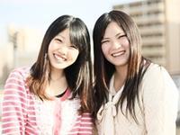 大阪バイオメディカル専門学校からのニュース画像[654]