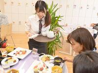 国際テクニカル調理製菓専門学校からのニュース画像[830]