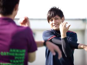 名古屋医健スポーツ専門学校スポーツ科学科のイメージ
