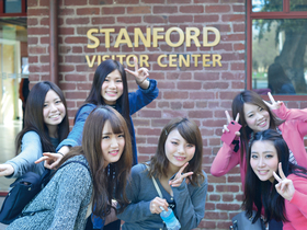 金城大学短期大学部ビジネス実務学科のイメージ