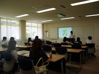 JOSAI OPEN CAMPUS【東京紀尾井町キャンパス】の画像