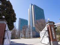 対面オープンキャンパス【津田沼キャンパス】 ※事前予約制の画像