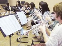 大阪音楽大学からのニュース画像[100]