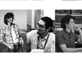 大阪音楽大学{音楽学部 音楽学科 ミュージッククリエーション専攻のイメージ