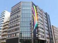 大阪ウェディング&ホテル・IR専門学校からのニュース画像[804]