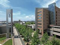オープンキャンパス(千葉東金キャンパス)の画像