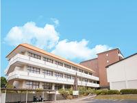 松江総合医療専門学校