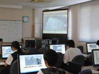 東日本デザイン&コンピュータ専門学校からのニュース画像[1249]