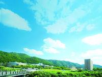 オープンキャンパス2021(京都亀岡キャンパス)の画像