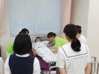 関西看護医療大学フォトギャラリー3