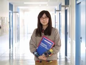 星槎道都大学社会福祉学部 社会福祉学科 社会福祉専攻のイメージ