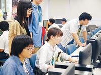 日本電子専門学校からのニュース画像[4797]