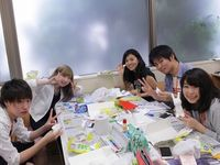 東京こども専門学校からのニュース画像[677]