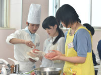 北海道中央調理技術専門学校からのニュース画像[212]