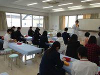 静岡医療学園専門学校からのニュース画像[642]