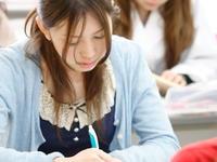日本ウェルネス歯科衛生専門学校からのニュース画像[379]