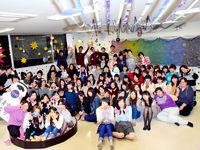筑波研究学園専門学校