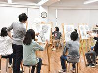 【学校説明会】短時間で学校について詳しく知ることができる!の画像