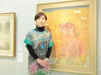 文星芸術大学からのニュース画像[9]