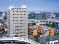 北海道情報専門学校