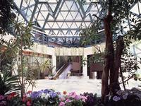 名古屋文化短期大学フォトギャラリー1