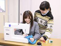 専門学校ファッションカレッジ桜丘からのニュース画像[386]