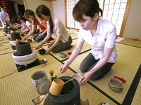 名古屋文化短期大学フォトギャラリー2