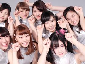 大阪アニメーションスクール専門学校声優科 アイドル声優コースのイメージ